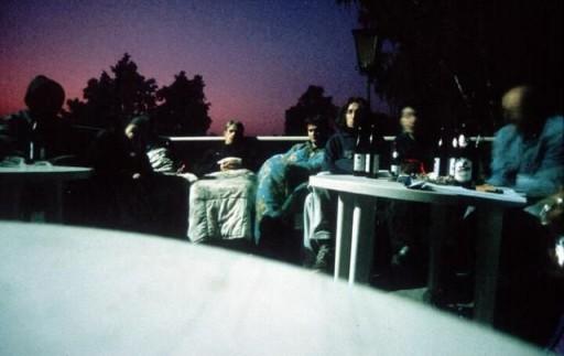 25YRS CONNE ISLAND 1999